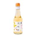 美味酢(うます)300ml
