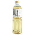 New 庄分純米酢 1000ml